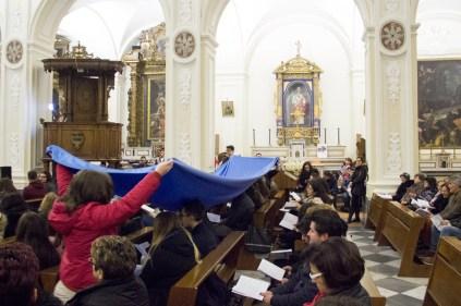 pastorale giovanile diocesi alife-caiazzo GMG Panama (15)