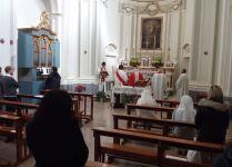 valentino di cerbo vescovo 2