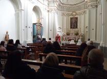 valentino di cerbo vescovo 4