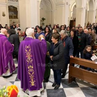 ceneri-2019-cattedrale-alife