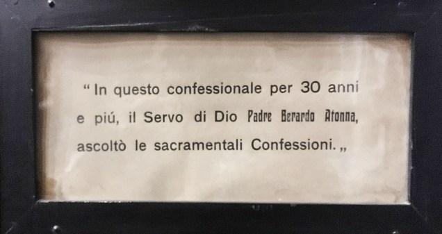 confessionale padre berardo Atonna (2)