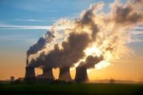 Power Station - United Kingdom