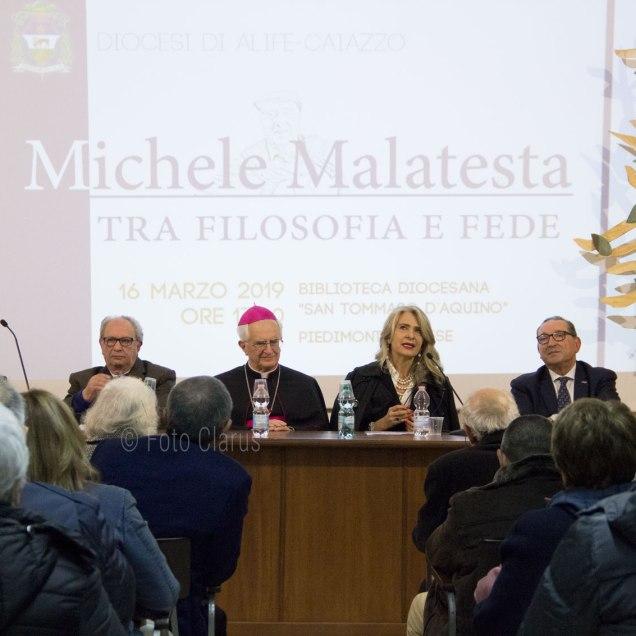 michele-malatesta-convegno-piedimonte-matese-2