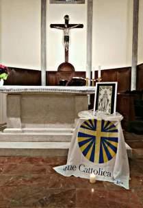 Azione Cattolica Alife-Caiazzo (1)
