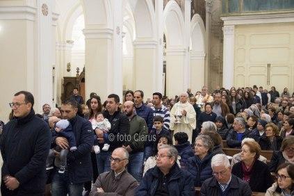 messa crismale 2019 diocesi di Alife-Caiazzo (11)