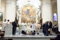 messa crismale 2019 diocesi di Alife-Caiazzo (12)