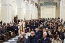 messa crismale 2019 diocesi di Alife-Caiazzo (13)