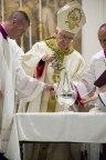 messa crismale 2019 diocesi di Alife-Caiazzo (14)