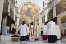 messa crismale 2019 diocesi di Alife-Caiazzo (17)