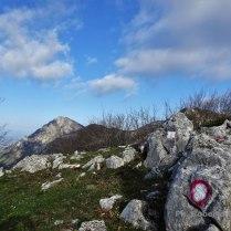 monte-mutria-MATESE-Clarus-(1)