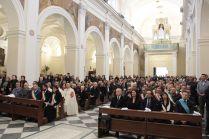 Diocesi di Alife-Caiazzo mons. Orazio Francesco Piazza - Clarus (5)