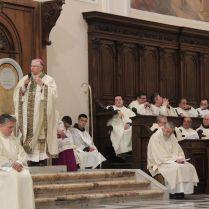 Diocesi di Alife-Caiazzo mons. Orazio Francesco Piazza - Clarus (8)