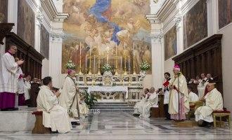 orazio-francesco-piazza-vescovo---diocesi-alife-caiazzo