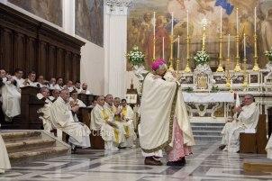orazio-francesco-piazza-vescovo--diocesi-alife-caiazzo2
