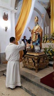parrocchia san nicola di bari_pratella 2