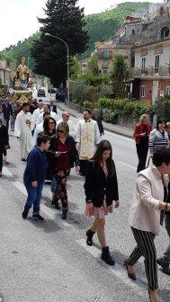 parrocchia san nicola di bari_pratella 3