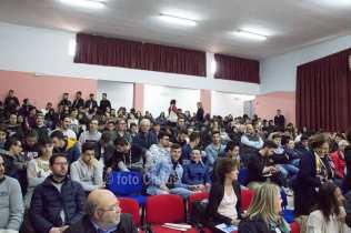 studenti-assemblea-piedimonte-matese