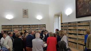 ancri_biblioteca diocesana 4