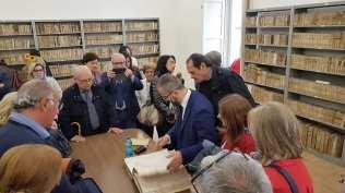 ancri_biblioteca diocesana