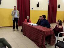 comitato civico_raviscanina 1