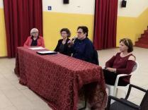 comitato civico_raviscanina 2