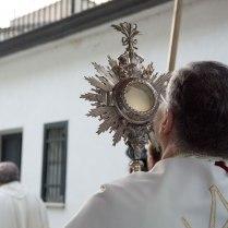 corpus-domini-2019-diocesi-alife-caiazzo-3