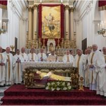 sacerdoti campania san vincenzo romano (9)