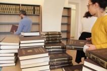 biblioteca-diocesana-San-Tommaso-d'Aquino-2