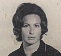 Giulia D'Angerio