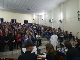 liceo musicale galilei_piedimonte matese