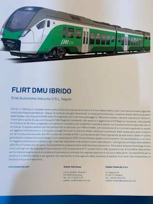 treni ibridi campania 3