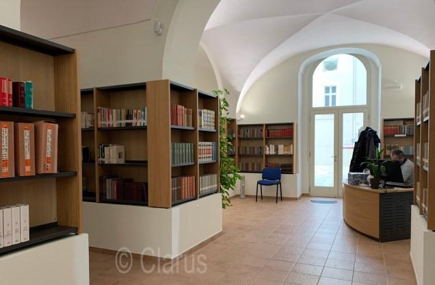 biblioteca-diocesi-alife-caiazzo-4