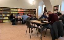 biblioteca-diocesi-alife-caiazzo