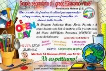 open-day_scuola-vitale_pied
