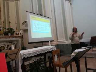 canto liturgico_2