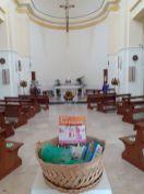 caritas santa croce raviscanina