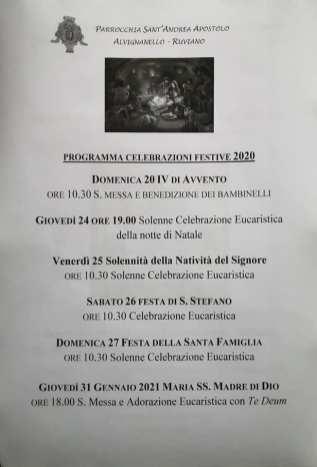 alvignanello_programma di natale_1