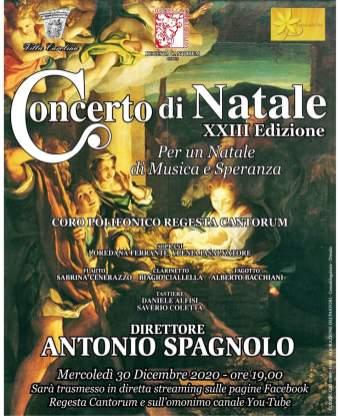 regesta cantorum_concerto_locandina