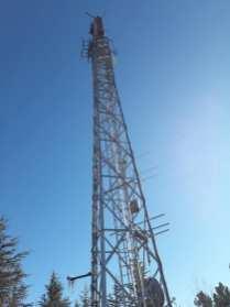 antenna_valle agricola