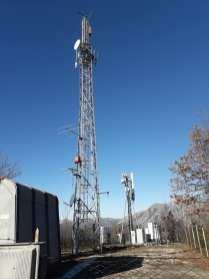 antenna_valle agricola_2