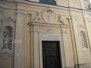 Piedimonte-Matese-chiesa-SS-Salvatore-Cosimo-Fanzago_facciata-2