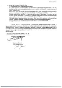 VERBALE-OOPP-INTERREGIONALE-PAG.3