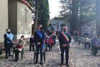 strage monte carmignano caiazzo 2
