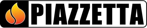 Logo poêles Piazzetta