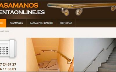 www.pasamanosventaonline.es