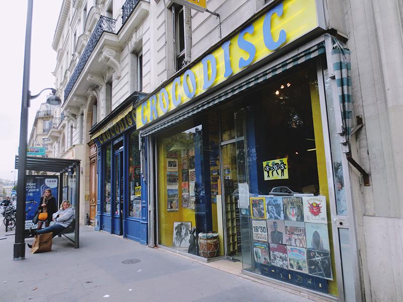paris-15-08