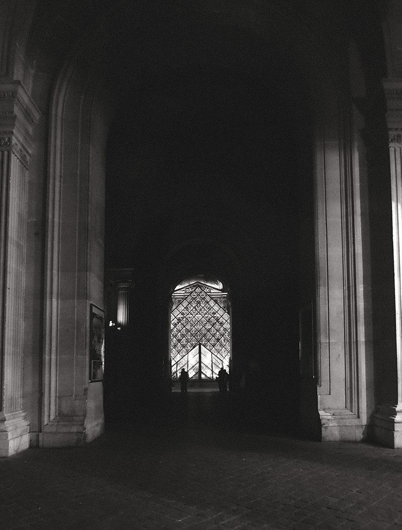 paris_12_113