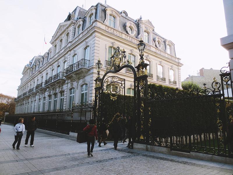 paris_12_77