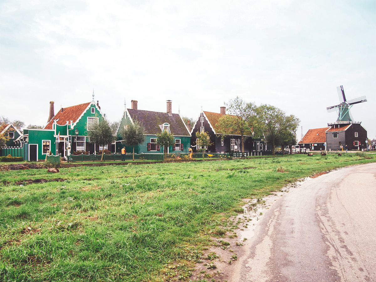 amsterdam3-10