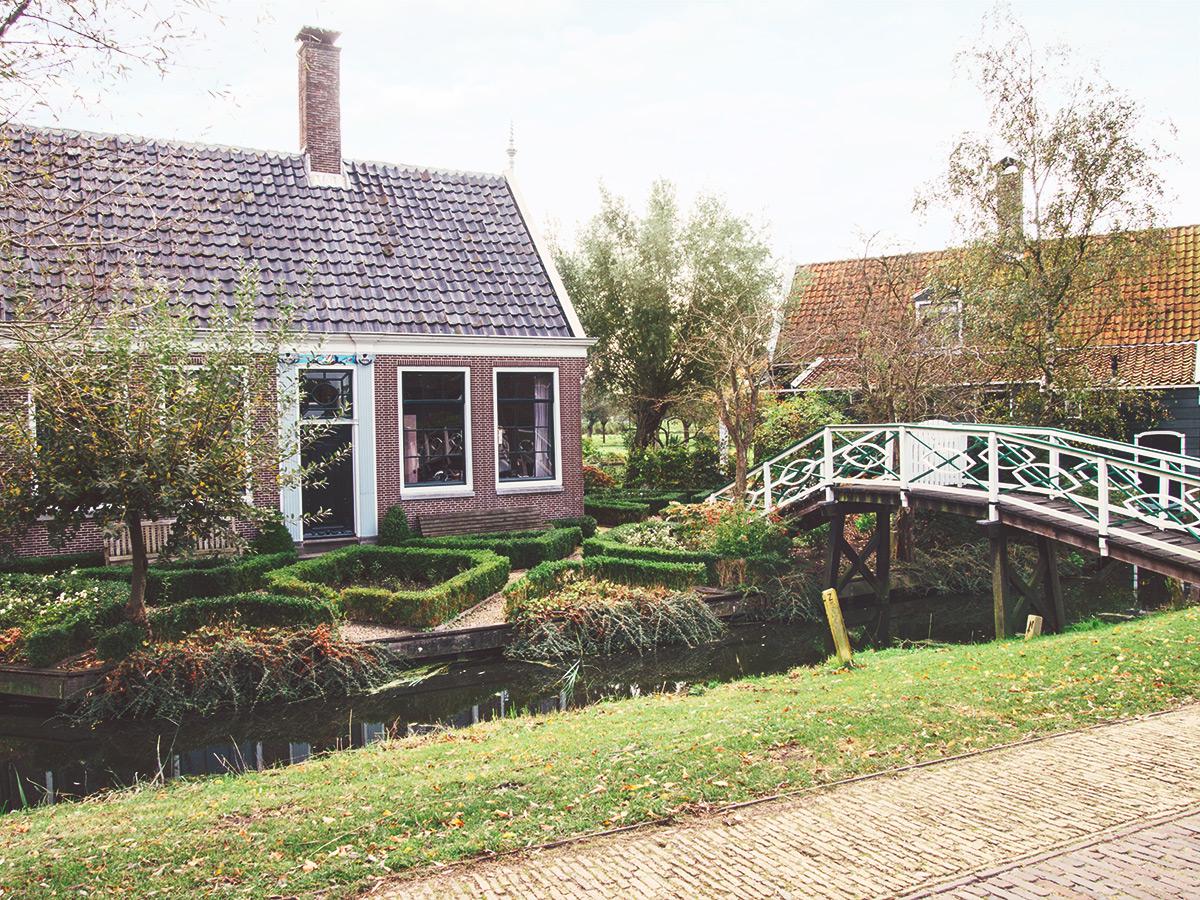 amsterdam3-16